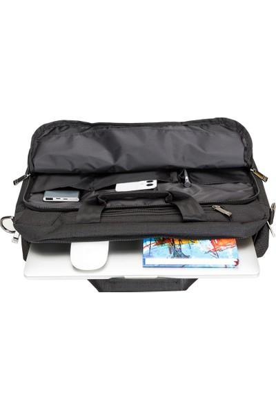 Plm Tilya 15-16 Inç Laptop Çantası