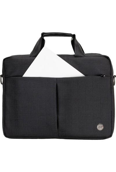 Plm Malibue 15-16 Inç Laptop Çantası