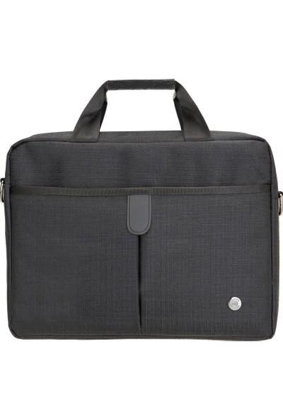 Plm Olero 15-16 Inç Laptop Çantası