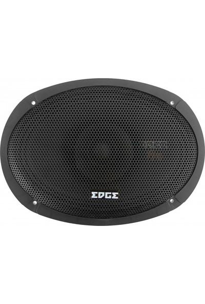 Edge - EDBXPRO69W-E9 (Oval Midrange)