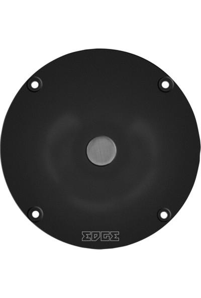 Edge - EDPRO45T-E6 (16CM Tweeter)