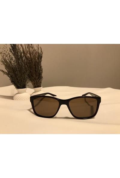 Onex Kadın Güneş Gözlüğü 106 02 50-17-130