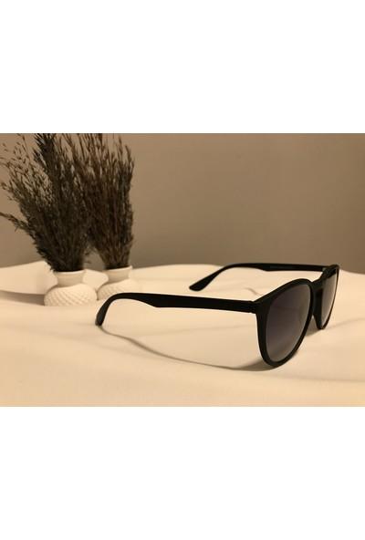 Onex Kadın Güneş Gözlüğü 2425 0101 51-18-140