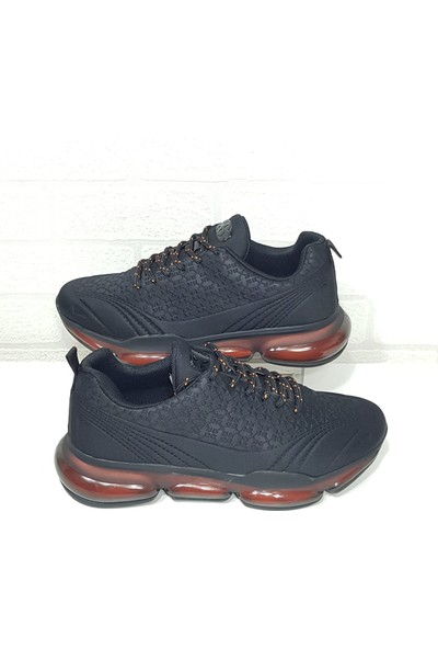 Scootland 13207 Erkek Sneaker Ayakkabı
