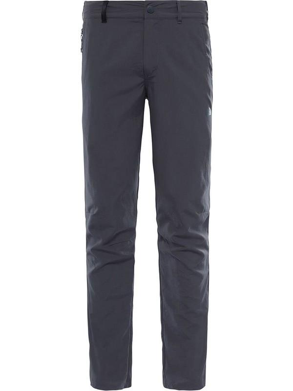 The North Face 3RZY Tanken Erkek Pantolon