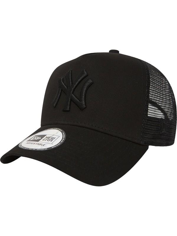 New Era New York Yankees 11579474 Şapka