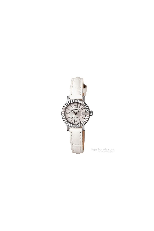 SHE-4036L-7AUD Casio Sheen Women's Watches