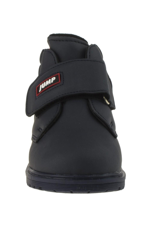 Jump Kids' Shoes 16794
