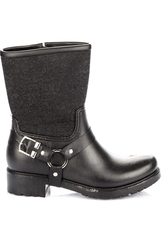 Pembe Potin Women's Boots