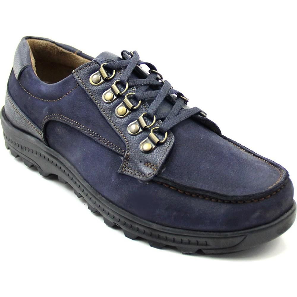 Citymen 105 Erkek Kauçuk Ayakkabı
