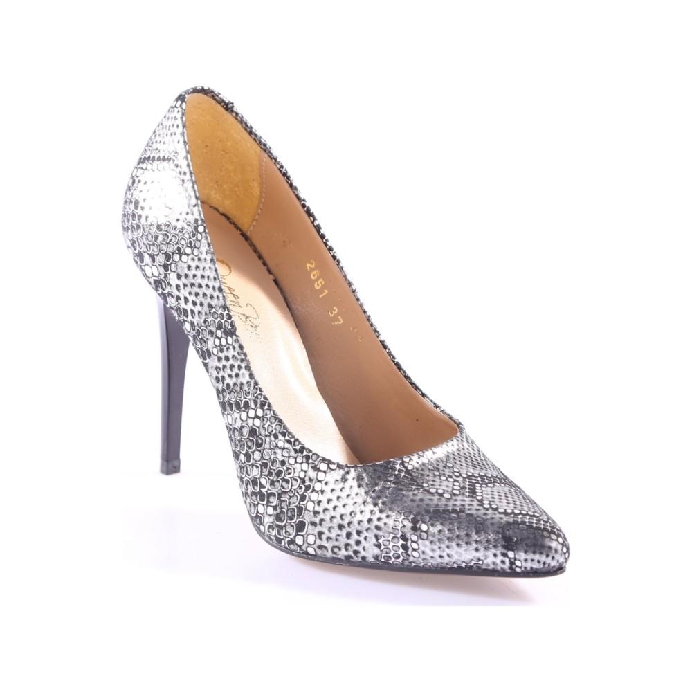 ... Kadın Topuklu Ayakkabı. Tüm özellikler. Kapat