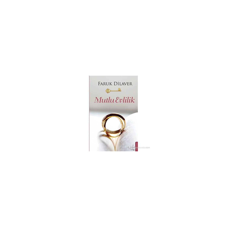 Mutlu bir evliliğin 15 altın kuralı