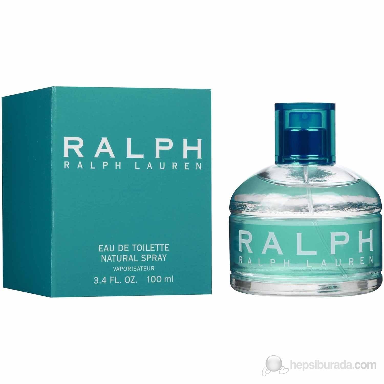 Ralph Lauren Ralph Edt 100 Ml Kadın Parfümü Fiyatı