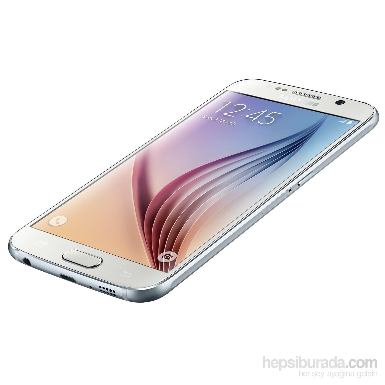 Samsung Galaxy S6 32 Gb Samsung Yorumlari