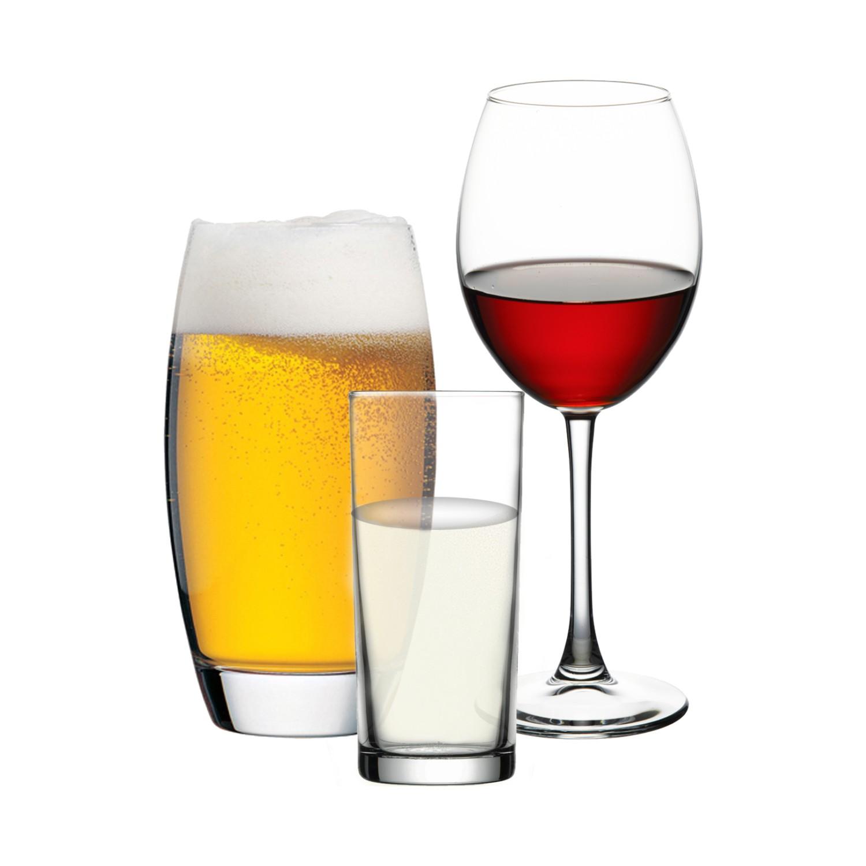 Şarap seti nedir ve neler içerir