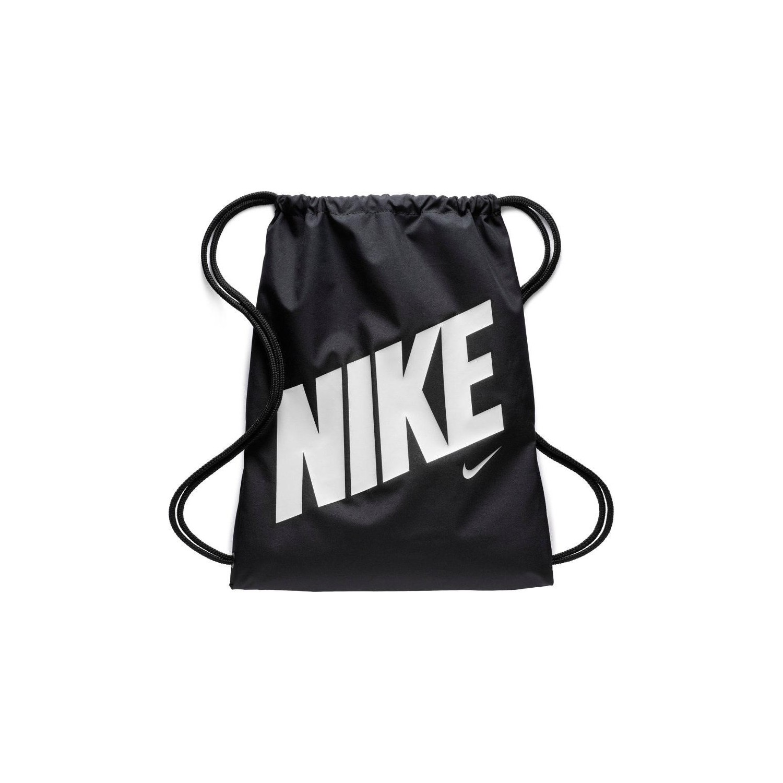 a9595a4910add Nike Torba Çanta Graphic Gymsack Ba5262-015. ‹ › Kapat