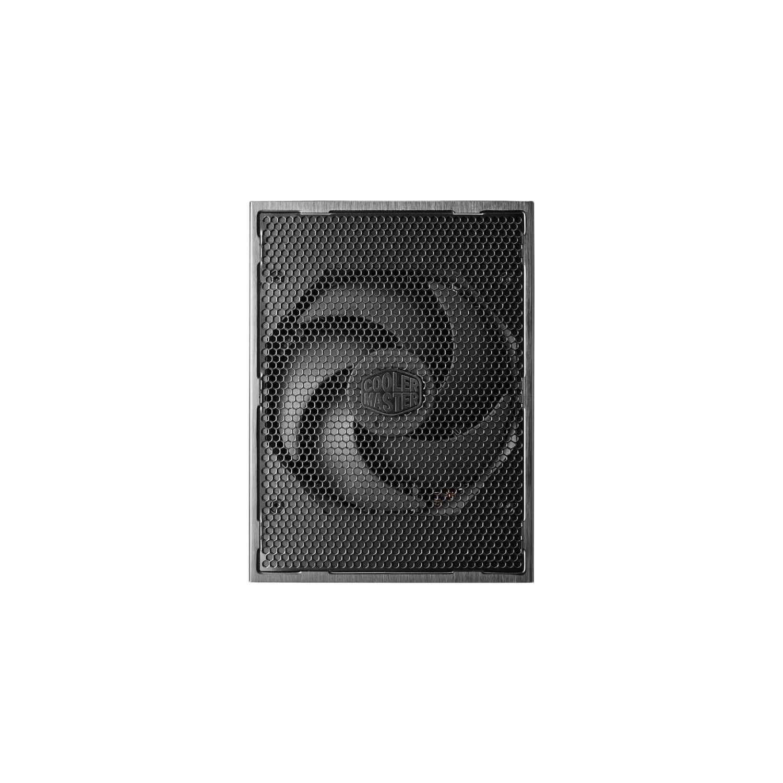 Cooler Master Masterwatt Maker 1500w 80 Titanium Full Fiyat 1500 Mpz F001 Afbat Psu