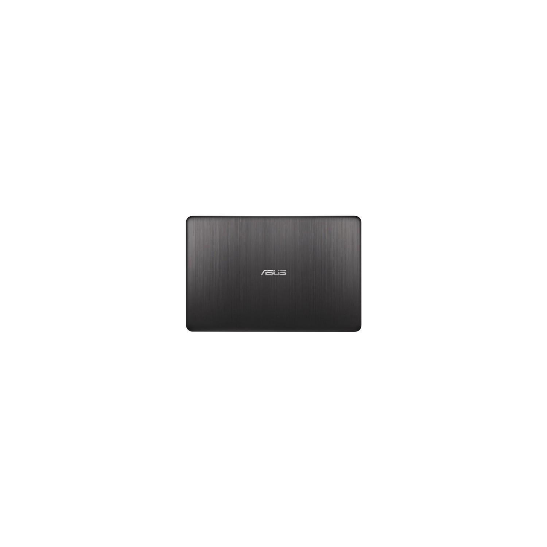 Asus Vivobook X540ya Xo185d Amd E1 7010 2gb 500gb Freedos Fiyat