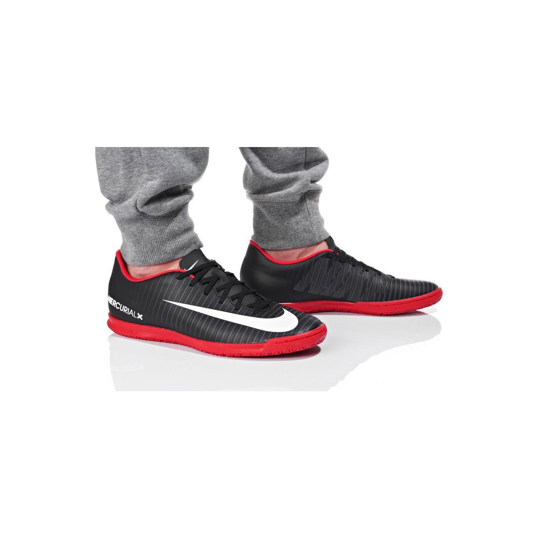 66245278a5361 Nike Mercurialx Vortex Iii Tf Halı Saha Lifestyle Ayakkabı Bu Mudur?