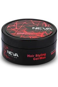 Neva Hair Styling Gel Wax