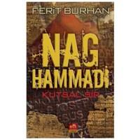 Nag Hammadi Kutsal Sır