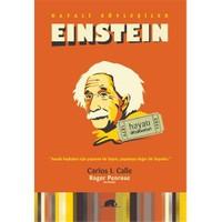 Einstein Hayatı ve Düşünceleri - Hayali Söyleşiler 4 - Carlos I. Calle