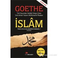 İslam - Goethe
