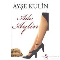 Adı: Aylin (Cep Boy) - Ayşe Kulin