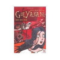 Gulyabani (Çizgi Roman)
