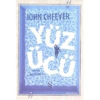 Yüzücü - John Cheever