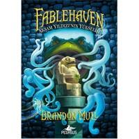 Fablehaven 2 - Akşam Yıldızı'nın Yükselişi