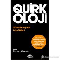 Quirkoloji