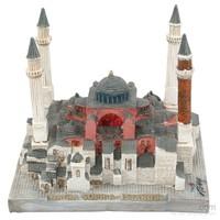 Ayasofya Camii Maketi (Büyük)