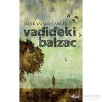 Vadideki Balzac