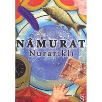 Namurat