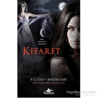 Kefaret - P. C. Cast