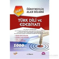 Kısayol KPSS 2016 ÖABT Türk Dili Ve Edebiyatı Konu Anlatımlı