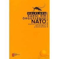 Halklara Karşı Bir Örgütlenme Nato