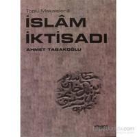 İslam İktisadı - Toplu Makaleler 2