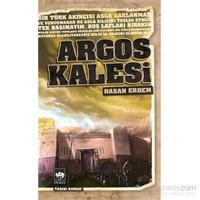 Argos Kalesi-Hasan Erdem