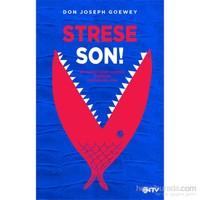 Strese Son-Don Joseph Goewey