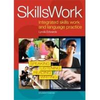 Skills Work + Cd