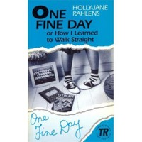 One Fine Day (teen Readers Level 4)