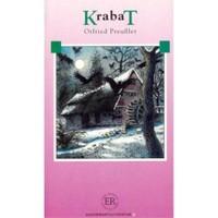 Krabat (Stufe - 4) 1800 Wörter