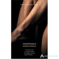 Sadopaideia-Anonim