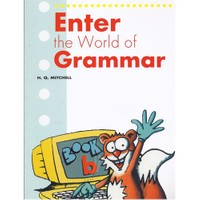 Mmpublications Enter The World Of Grammar