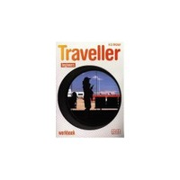 Traveller Beginners Takım Mmpublications Yayınları