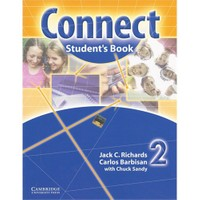 Connet Students Book 2 Cambridge