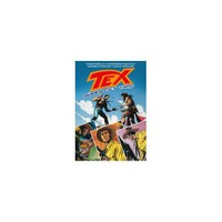 Tex - Süper Cilt 20