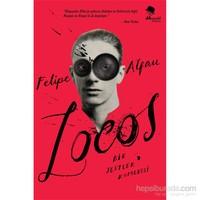Locos: Bir Jestler Komedisi